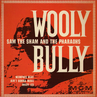 wooly%20bully