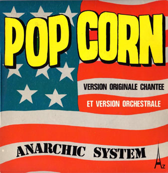 pop%20corn%20anarchic%20system