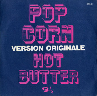pop%20corn%20hot%20butter