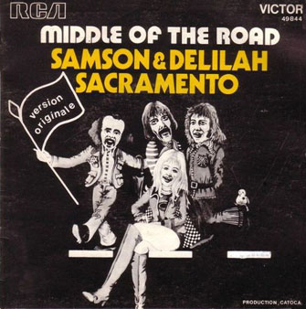 samson%20and%20delilah