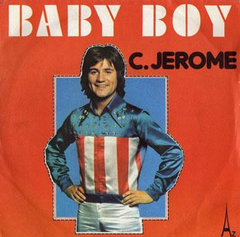 baby%20boy