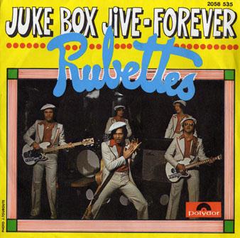 juke-box%20jive