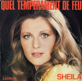 quel%20temperament