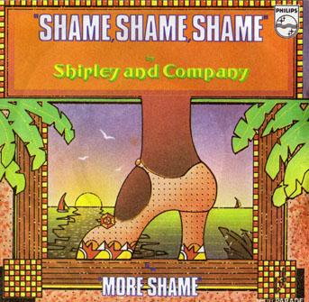 shame,%20shame,%20shame