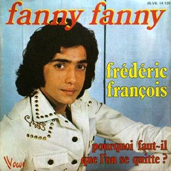 fanny%20fanny