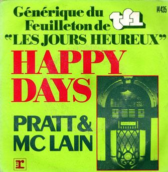 happy%20days