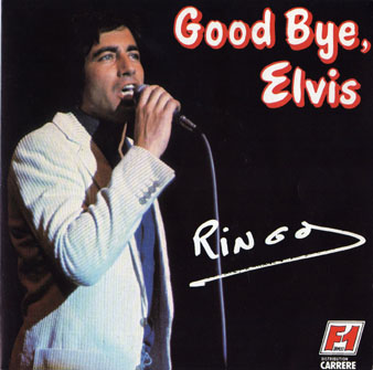 good%20bye%20elvis