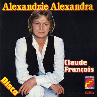 alexandrie%20alexandra