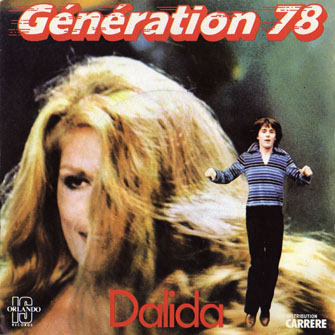 generation%2078