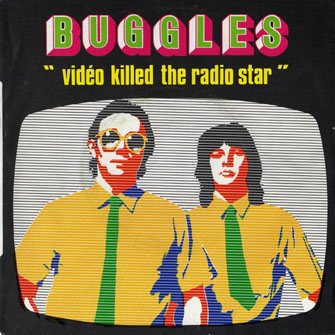 video%20killed%20the%20radio%20star