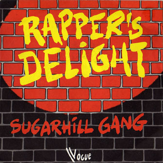 rappers%20delight