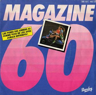 magazine%2060