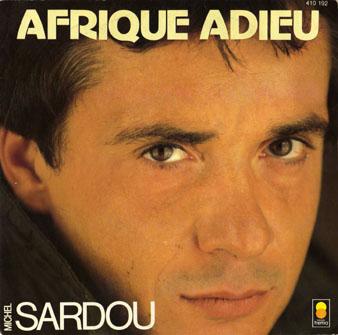 afrique%20adieu