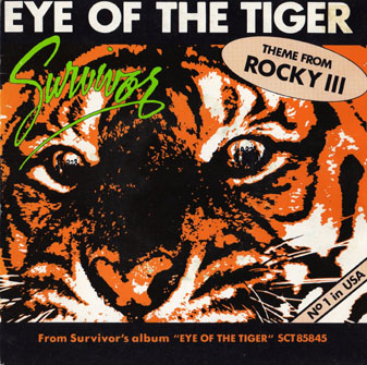 eye%20of%20the%20tiger
