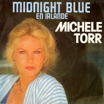midnight%20blue%20en%20irlande