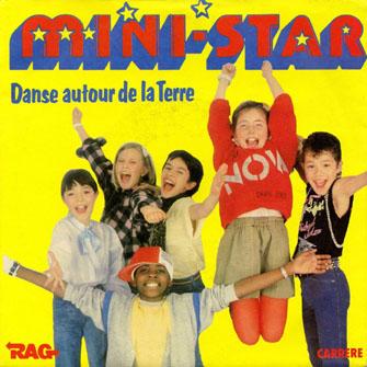 http://top.france.free.fr/pochettes/grandes/1984/danse%20autour%20de%20la%20terre.jpg