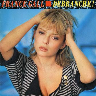 http://top.france.free.fr/pochettes/grandes/1984/debranche.jpg