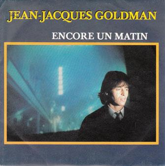 http://top.france.free.fr/pochettes/grandes/1984/encore%20un%20matin.jpg
