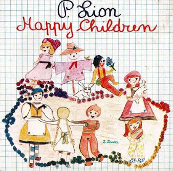 http://top.france.free.fr/pochettes/grandes/1984/happy%20children.jpg