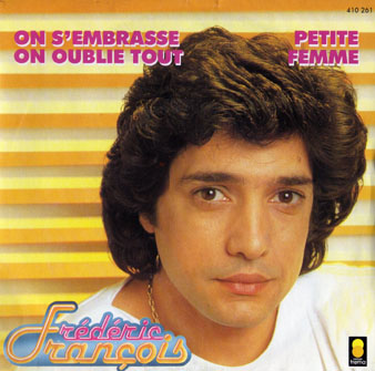 http://top.france.free.fr/pochettes/grandes/1984/on%20sembrasse,%20on%20oublie%20tout.jpg