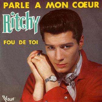 http://top.france.free.fr/pochettes/grandes/1984/parle%20a%20mon%20coeur.jpg