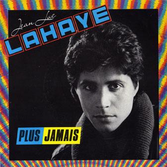 http://top.france.free.fr/pochettes/grandes/1984/plus%20jamais.jpg