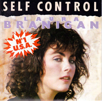 http://top.france.free.fr/pochettes/grandes/1984/self%20control%20branigan.jpg