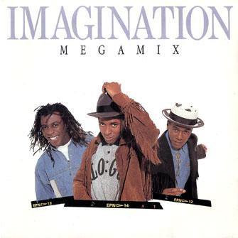 megamix%20imagination