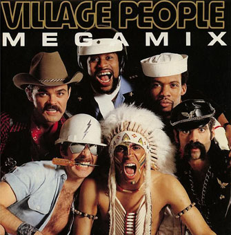 megamix%20village%20people